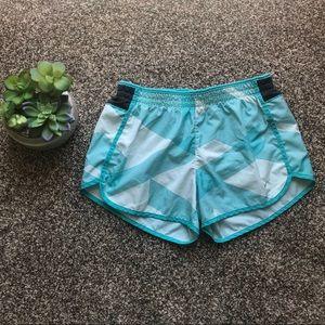 🆕Nike Shorts